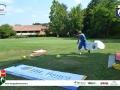 FOTO 3 Open d'Italia Footgolf 2016 Golf Colline del Gavi di Tassarolo (Al) 02lug16-65