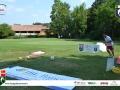 FOTO 3 Open d'Italia Footgolf 2016 Golf Colline del Gavi di Tassarolo (Al) 02lug16-66