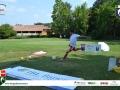 FOTO 3 Open d'Italia Footgolf 2016 Golf Colline del Gavi di Tassarolo (Al) 02lug16-67