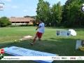 FOTO 3 Open d'Italia Footgolf 2016 Golf Colline del Gavi di Tassarolo (Al) 02lug16-68
