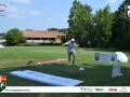 FOTO 3 Open d'Italia Footgolf 2016 Golf Colline del Gavi di Tassarolo (Al) 02lug16-69