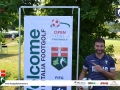 FOTO 3 Open d'Italia Footgolf 2016 Golf Colline del Gavi di Tassarolo (Al) 02lug16-7