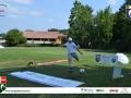 FOTO 3 Open d'Italia Footgolf 2016 Golf Colline del Gavi di Tassarolo (Al) 02lug16-70