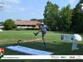 FOTO 3 Open d'Italia Footgolf 2016 Golf Colline del Gavi di Tassarolo (Al) 02lug16-71