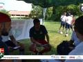 FOTO 3 Open d'Italia Footgolf 2016 Golf Colline del Gavi di Tassarolo (Al) 02lug16-73