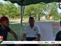 FOTO 3 Open d'Italia Footgolf 2016 Golf Colline del Gavi di Tassarolo (Al) 02lug16-74