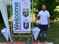 FOTO 3 Open d'Italia Footgolf 2016 Golf Colline del Gavi di Tassarolo (Al) 02lug16-75