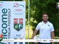FOTO 3 Open d'Italia Footgolf 2016 Golf Colline del Gavi di Tassarolo (Al) 02lug16-76