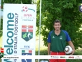 FOTO 3 Open d'Italia Footgolf 2016 Golf Colline del Gavi di Tassarolo (Al) 02lug16-78