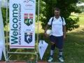 FOTO 3 Open d'Italia Footgolf 2016 Golf Colline del Gavi di Tassarolo (Al) 02lug16-79