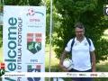 FOTO 3 Open d'Italia Footgolf 2016 Golf Colline del Gavi di Tassarolo (Al) 02lug16-80