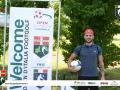 FOTO 3 Open d'Italia Footgolf 2016 Golf Colline del Gavi di Tassarolo (Al) 02lug16-82