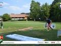 FOTO 3 Open d'Italia Footgolf 2016 Golf Colline del Gavi di Tassarolo (Al) 02lug16-84