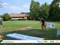 FOTO 3 Open d'Italia Footgolf 2016 Golf Colline del Gavi di Tassarolo (Al) 02lug16-85