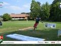 FOTO 3 Open d'Italia Footgolf 2016 Golf Colline del Gavi di Tassarolo (Al) 02lug16-86