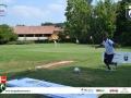FOTO 3 Open d'Italia Footgolf 2016 Golf Colline del Gavi di Tassarolo (Al) 02lug16-87