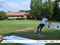 FOTO 3 Open d'Italia Footgolf 2016 Golf Colline del Gavi di Tassarolo (Al) 02lug16-88