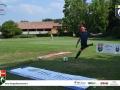FOTO 3 Open d'Italia Footgolf 2016 Golf Colline del Gavi di Tassarolo (Al) 02lug16-89