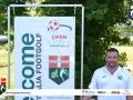 FOTO 3 Open d'Italia Footgolf 2016 Golf Colline del Gavi di Tassarolo (Al) 02lug16-9