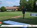 FOTO 3 Open d'Italia Footgolf 2016 Golf Colline del Gavi di Tassarolo (Al) 02lug16-90