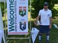 FOTO 3 Open d'Italia Footgolf 2016 Golf Colline del Gavi di Tassarolo (Al) 02lug16-91