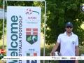 FOTO 3 Open d'Italia Footgolf 2016 Golf Colline del Gavi di Tassarolo (Al) 02lug16-92