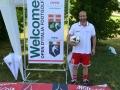FOTO 3 Open d'Italia Footgolf 2016 Golf Colline del Gavi di Tassarolo (Al) 02lug16-93