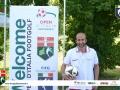 FOTO 3 Open d'Italia Footgolf 2016 Golf Colline del Gavi di Tassarolo (Al) 02lug16-94