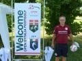 FOTO 3 Open d'Italia Footgolf 2016 Golf Colline del Gavi di Tassarolo (Al) 02lug16-95