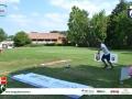 FOTO 3 Open d'Italia Footgolf 2016 Golf Colline del Gavi di Tassarolo (Al) 02lug16-97