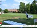 FOTO 3 Open d'Italia Footgolf 2016 Golf Colline del Gavi di Tassarolo (Al) 02lug16-98