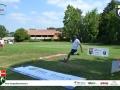 FOTO 3 Open d'Italia Footgolf 2016 Golf Colline del Gavi di Tassarolo (Al) 02lug16-99