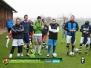 4 Regions' Cup Footgolf Piemonte 2016 Asti (At) 21nov15