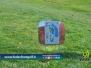 5 Regions' Cup Footgolf Piemonte 2015/2016 Verbania (Vb) 11apr15