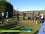 6 Regions' Cup Footgolf Piemonte 2016 Monferrato (Al) 16gen16