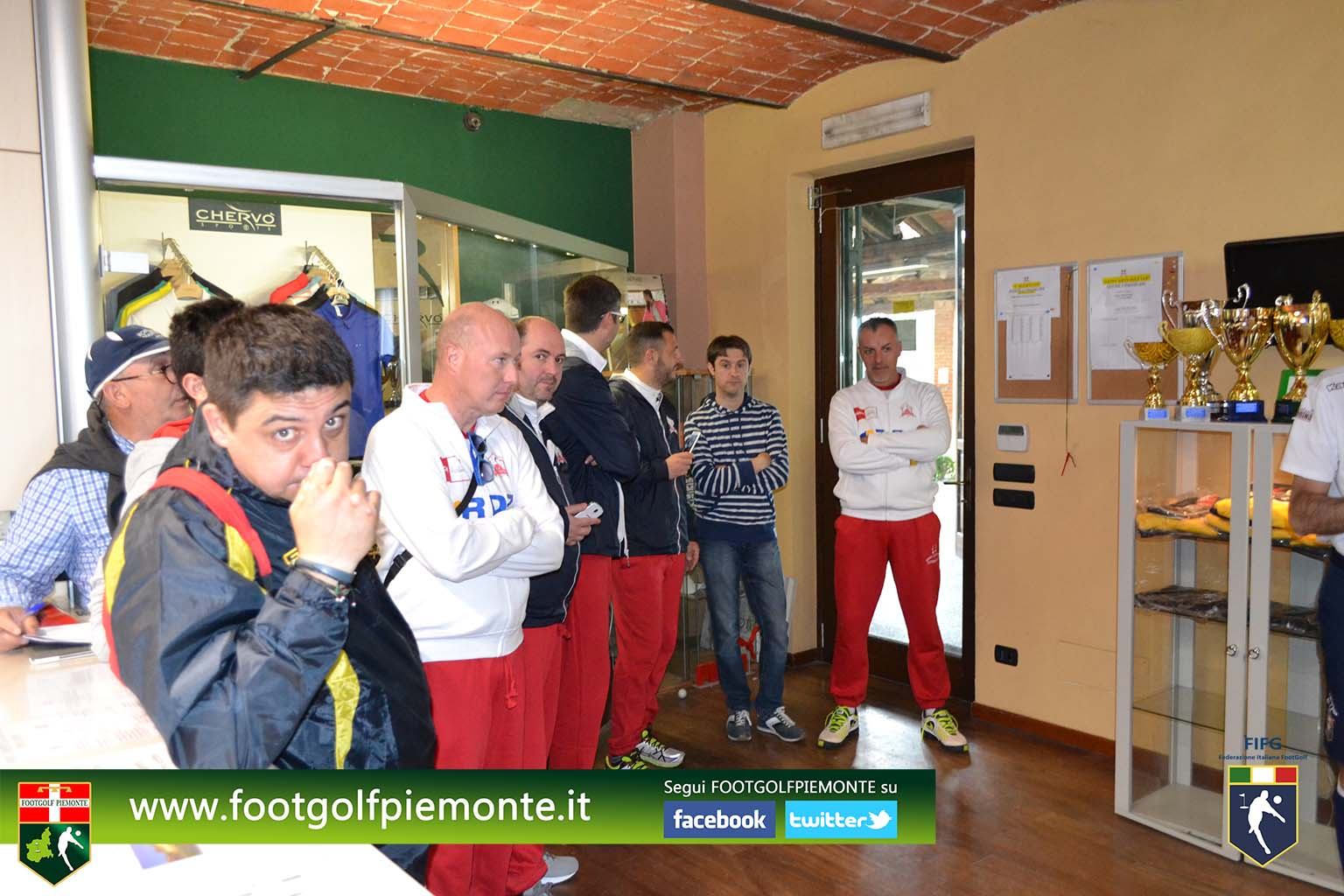 FOTO 9 Regions' Cup Footgolf Piemonte 2016 Golf Città di Asti (At) 30apr16-100
