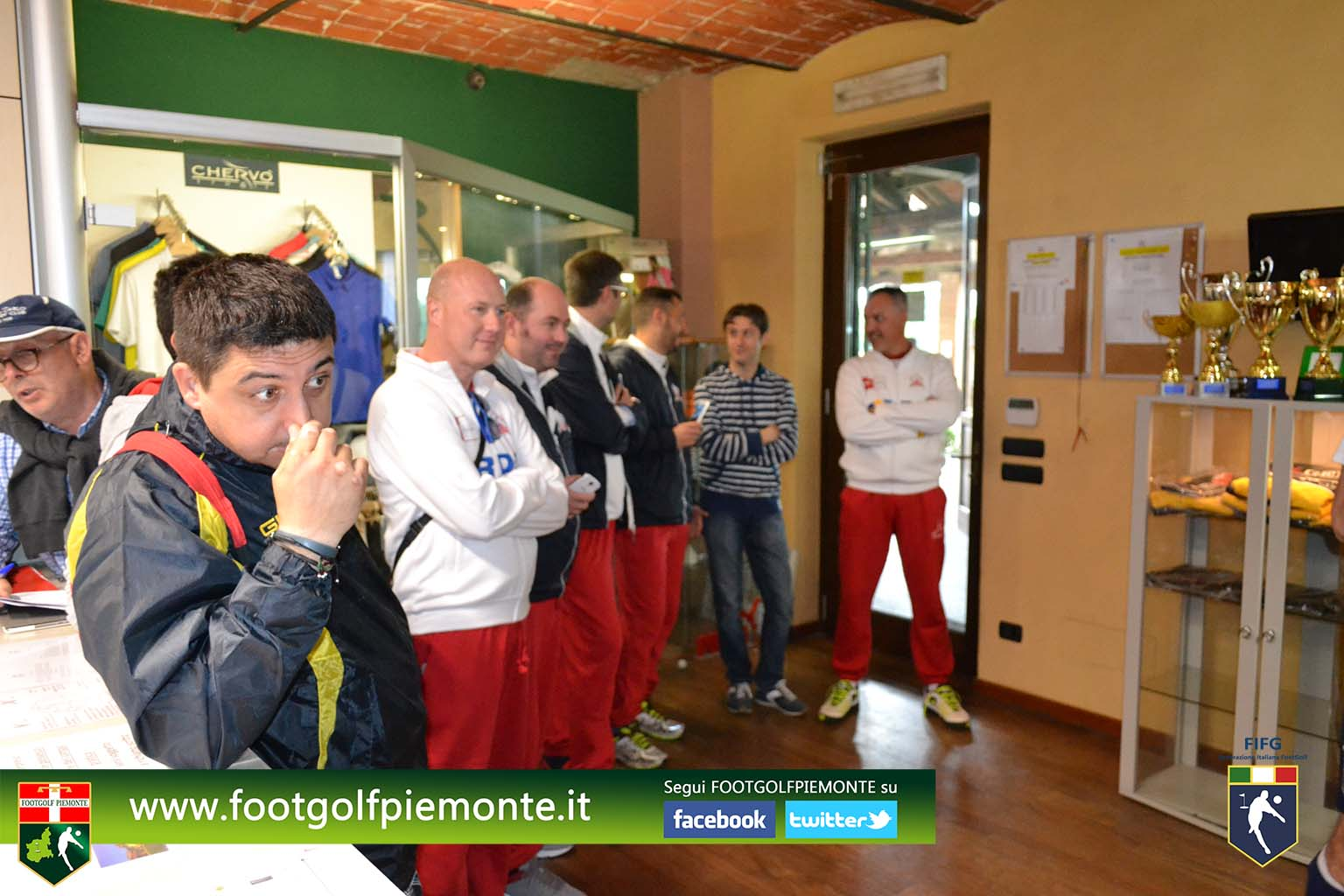 FOTO 9 Regions' Cup Footgolf Piemonte 2016 Golf Città di Asti (At) 30apr16-101
