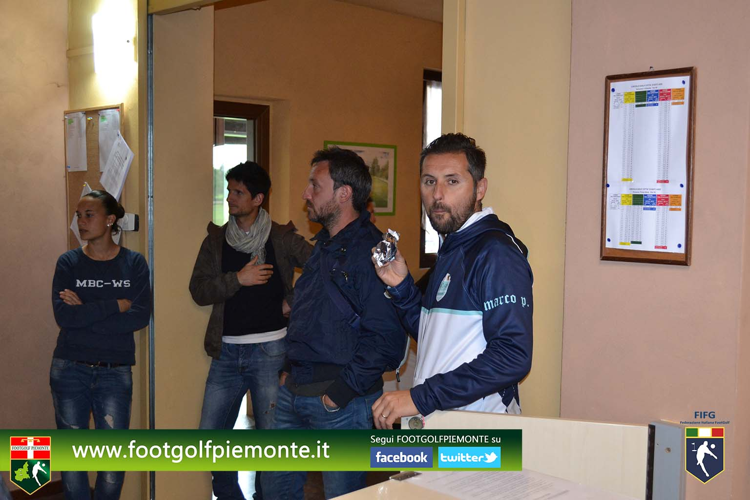 FOTO 9 Regions' Cup Footgolf Piemonte 2016 Golf Città di Asti (At) 30apr16-102