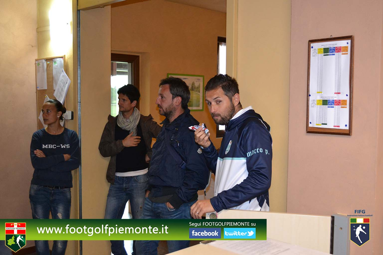 FOTO 9 Regions' Cup Footgolf Piemonte 2016 Golf Città di Asti (At) 30apr16-103