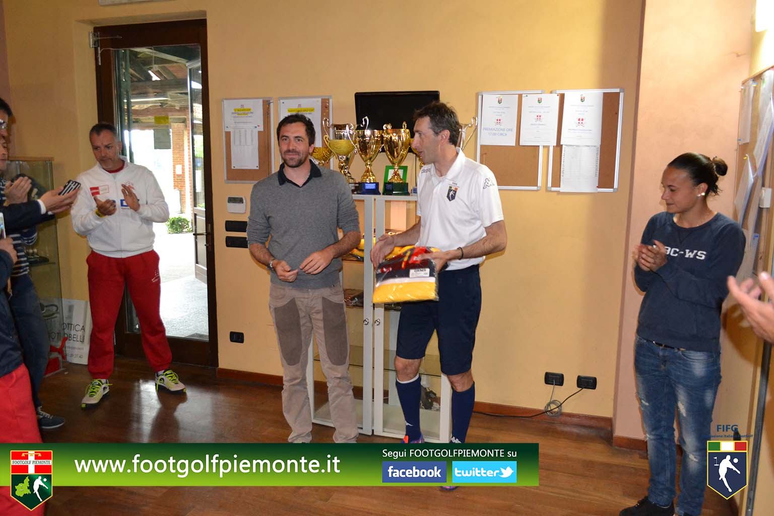 FOTO 9 Regions' Cup Footgolf Piemonte 2016 Golf Città di Asti (At) 30apr16-104