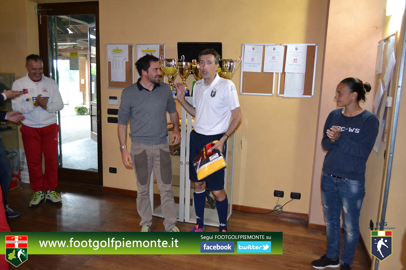 FOTO 9 Regions' Cup Footgolf Piemonte 2016 Golf Città di Asti (At) 30apr16-105