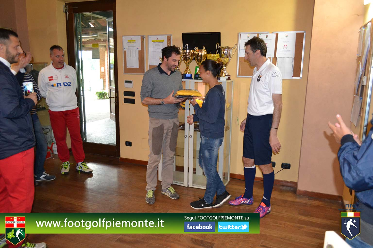 FOTO 9 Regions' Cup Footgolf Piemonte 2016 Golf Città di Asti (At) 30apr16-106