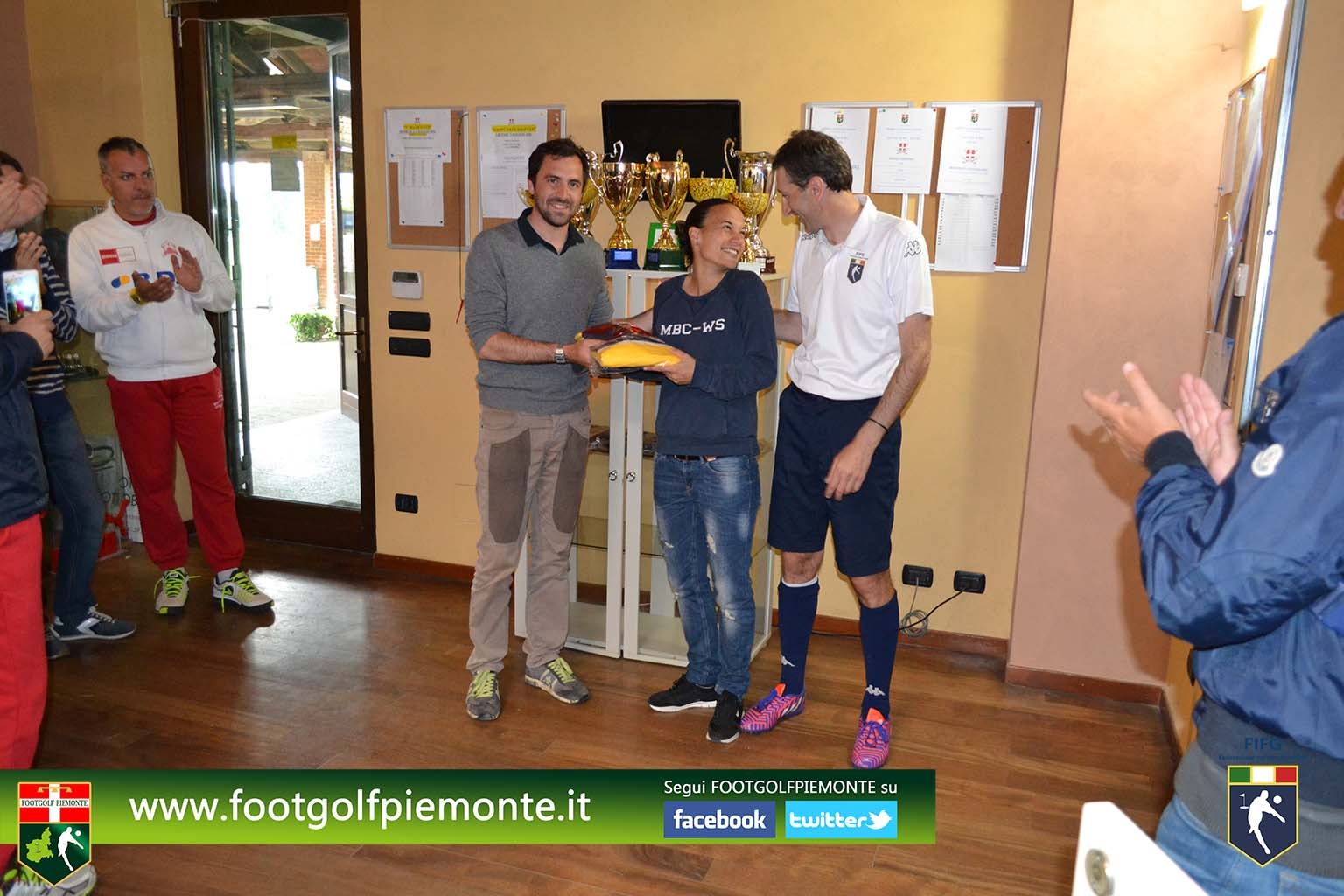 FOTO 9 Regions' Cup Footgolf Piemonte 2016 Golf Città di Asti (At) 30apr16-107