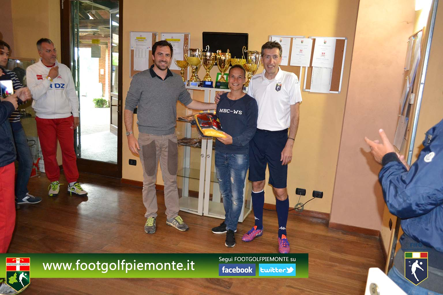 FOTO 9 Regions' Cup Footgolf Piemonte 2016 Golf Città di Asti (At) 30apr16-108