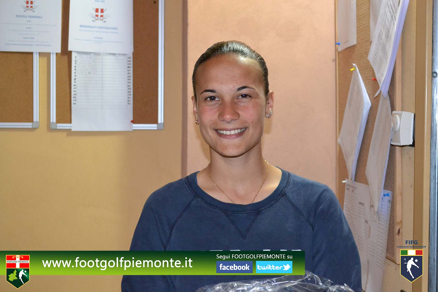 FOTO 9 Regions' Cup Footgolf Piemonte 2016 Golf Città di Asti (At) 30apr16-112