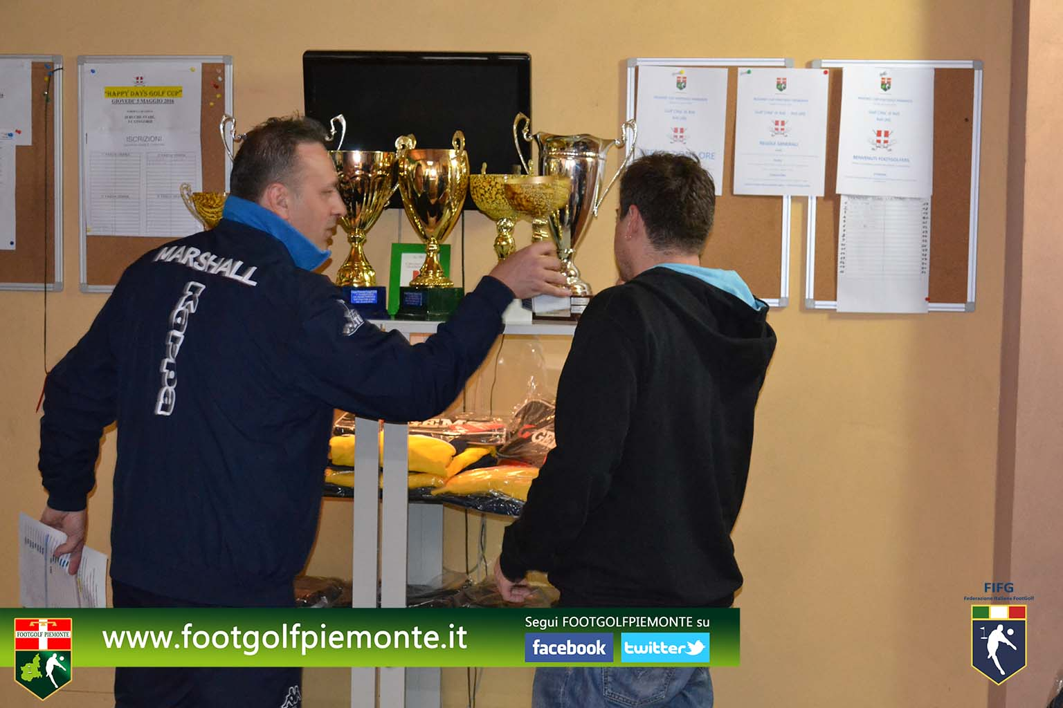 FOTO 9 Regions' Cup Footgolf Piemonte 2016 Golf Città di Asti (At) 30apr16-114