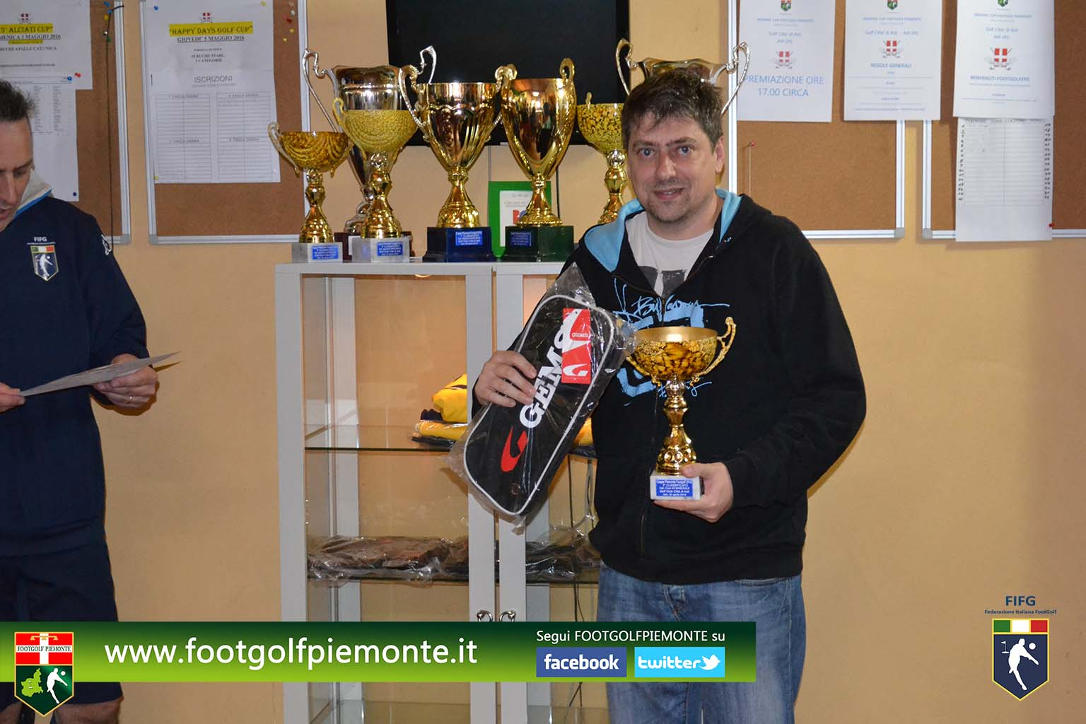 FOTO 9 Regions' Cup Footgolf Piemonte 2016 Golf Città di Asti (At) 30apr16-115