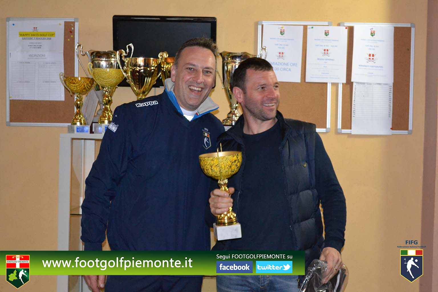 FOTO 9 Regions' Cup Footgolf Piemonte 2016 Golf Città di Asti (At) 30apr16-116
