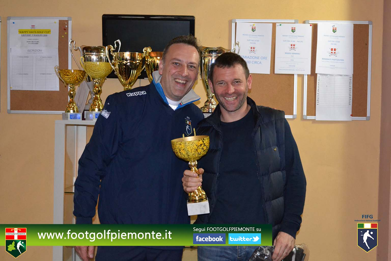 FOTO 9 Regions' Cup Footgolf Piemonte 2016 Golf Città di Asti (At) 30apr16-117