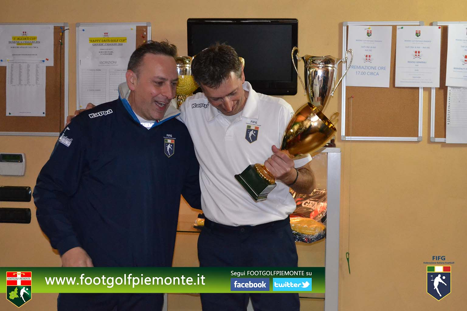 FOTO 9 Regions' Cup Footgolf Piemonte 2016 Golf Città di Asti (At) 30apr16-118